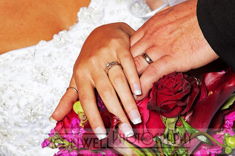 kakacek-wed-blog-09