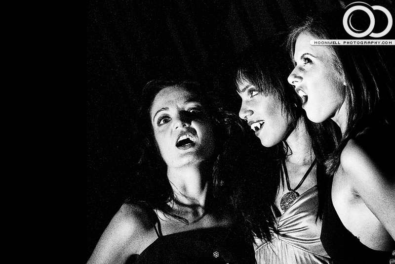 vampires15